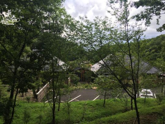 画像9kurokawaonnsenn-fukkou14