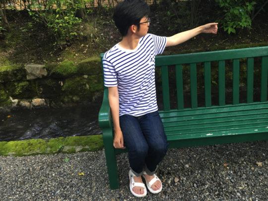 画像14kurokawaonnsenn-fukkou30