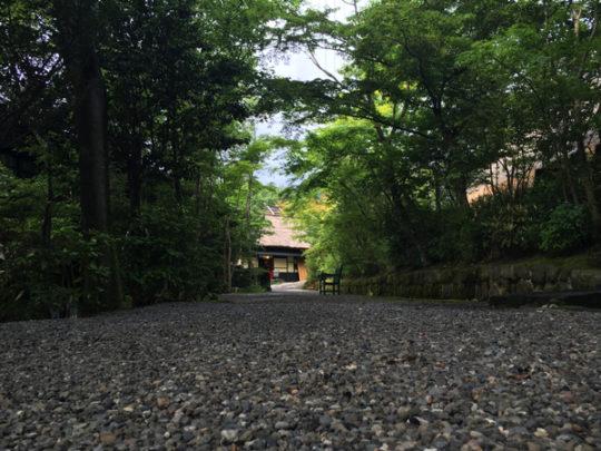 画像7kurokawaonnsenn-fukkou32