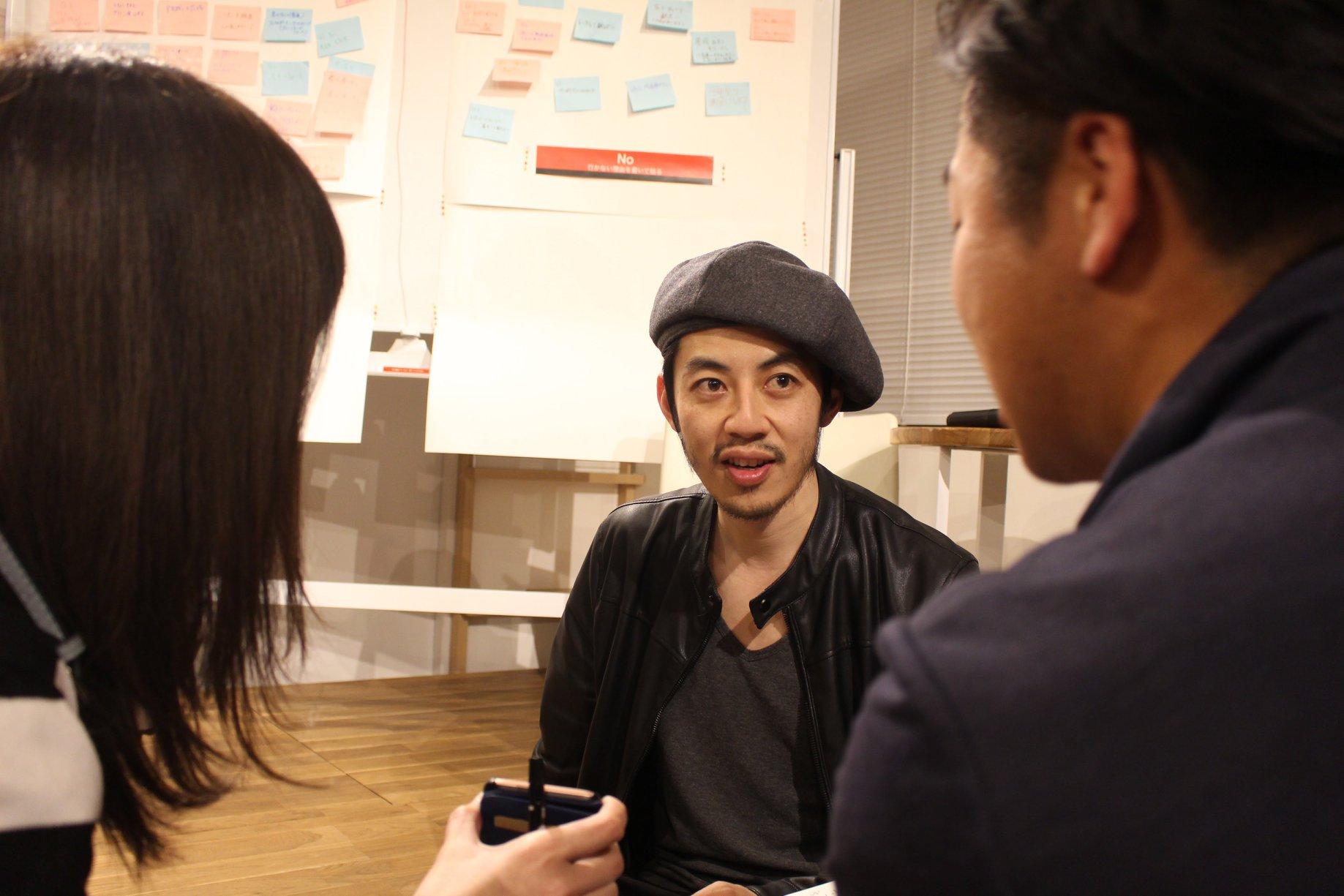 poupelle meeting(2)