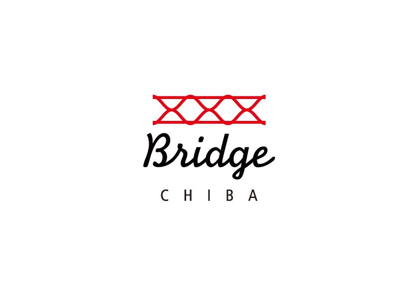 BridgeChibaロゴ