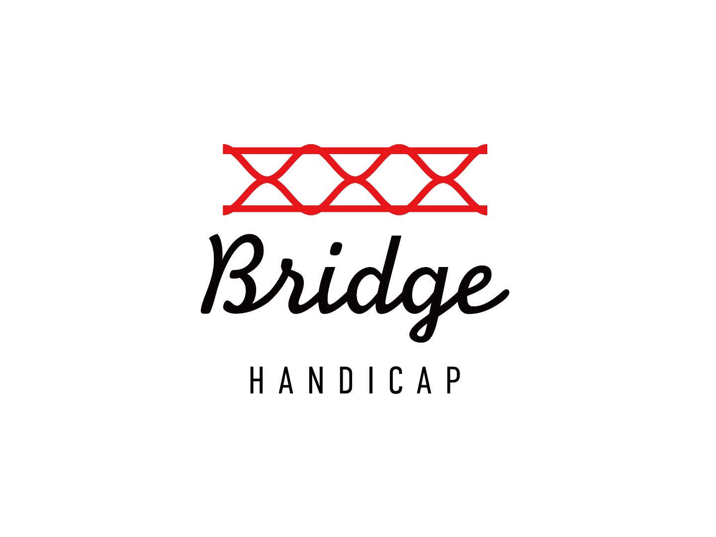 BRIDGE HANDICAP