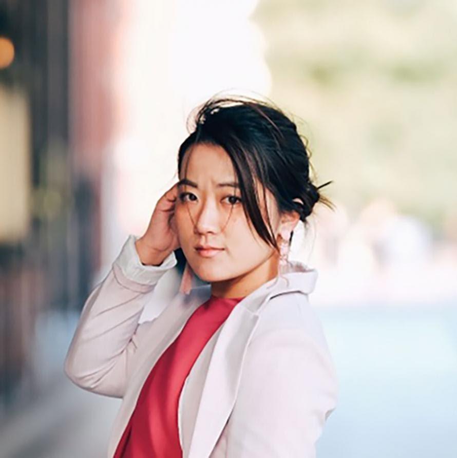 田中美咲profile
